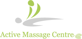 Active Massage Centre